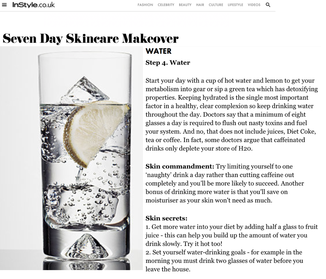 InStyle - Skincare Makeover 5.png