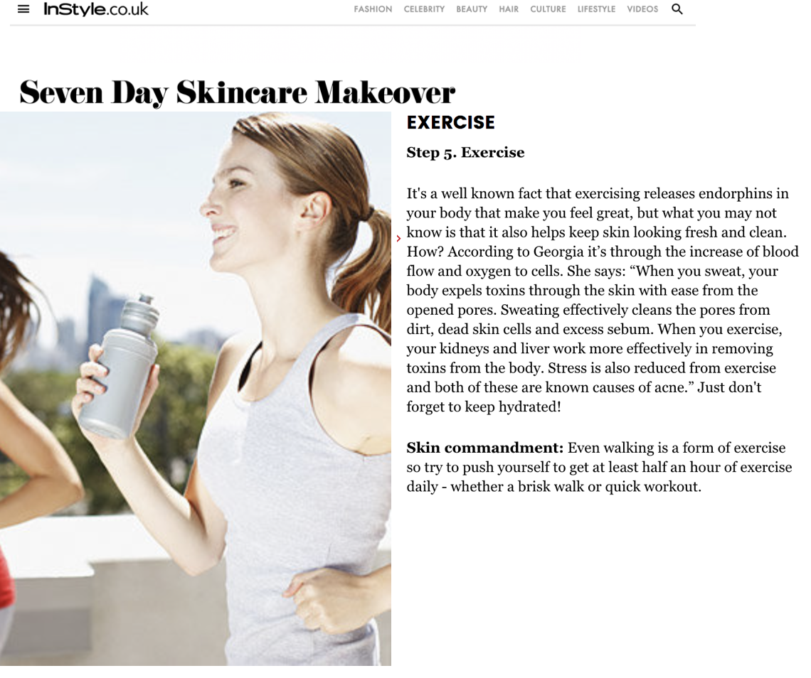 InStyle - Skincare Makeover 6.png