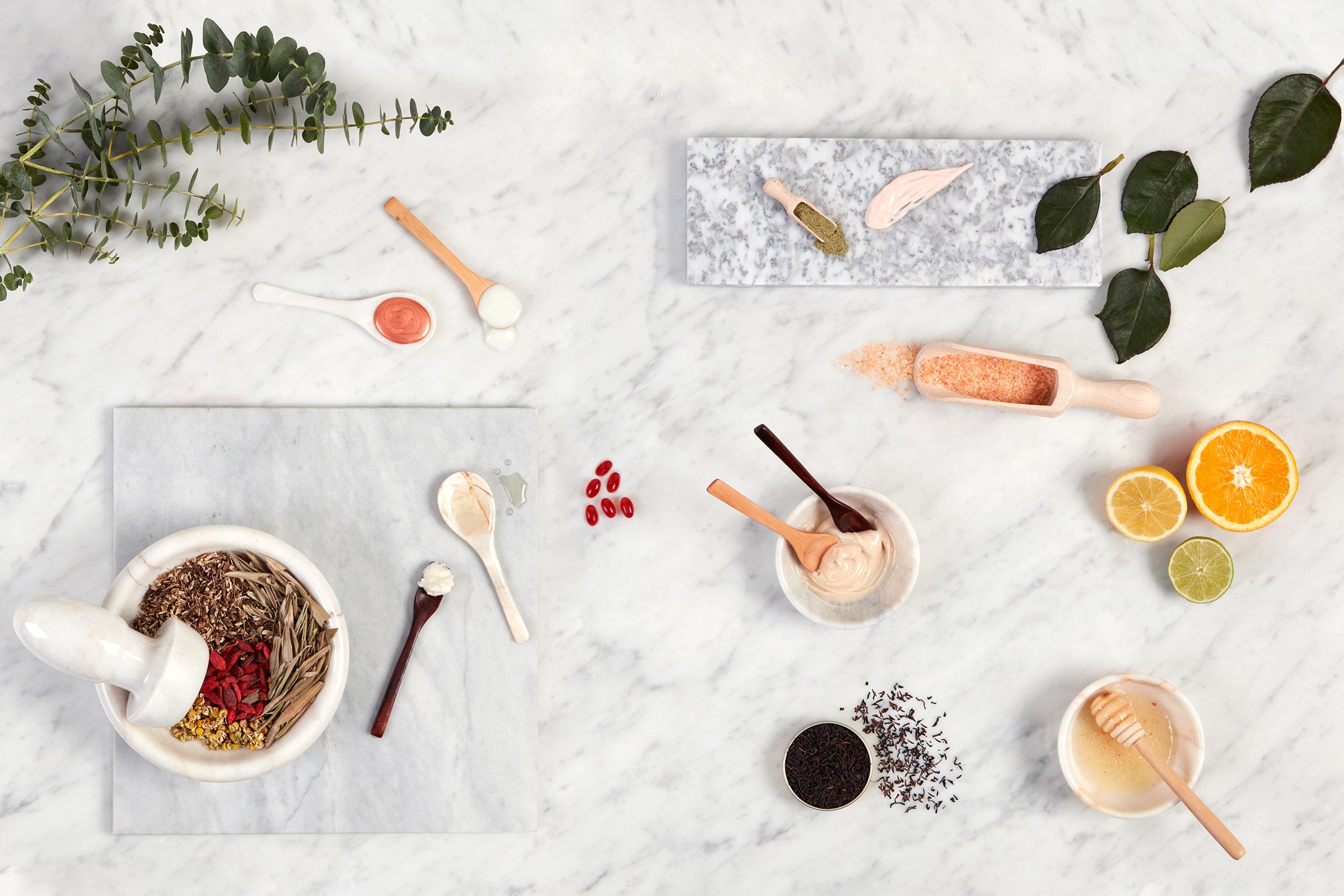 skin-ingredients-image1 (1).jpg
