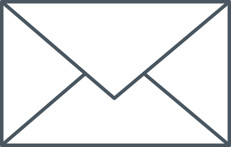 email envelope.png