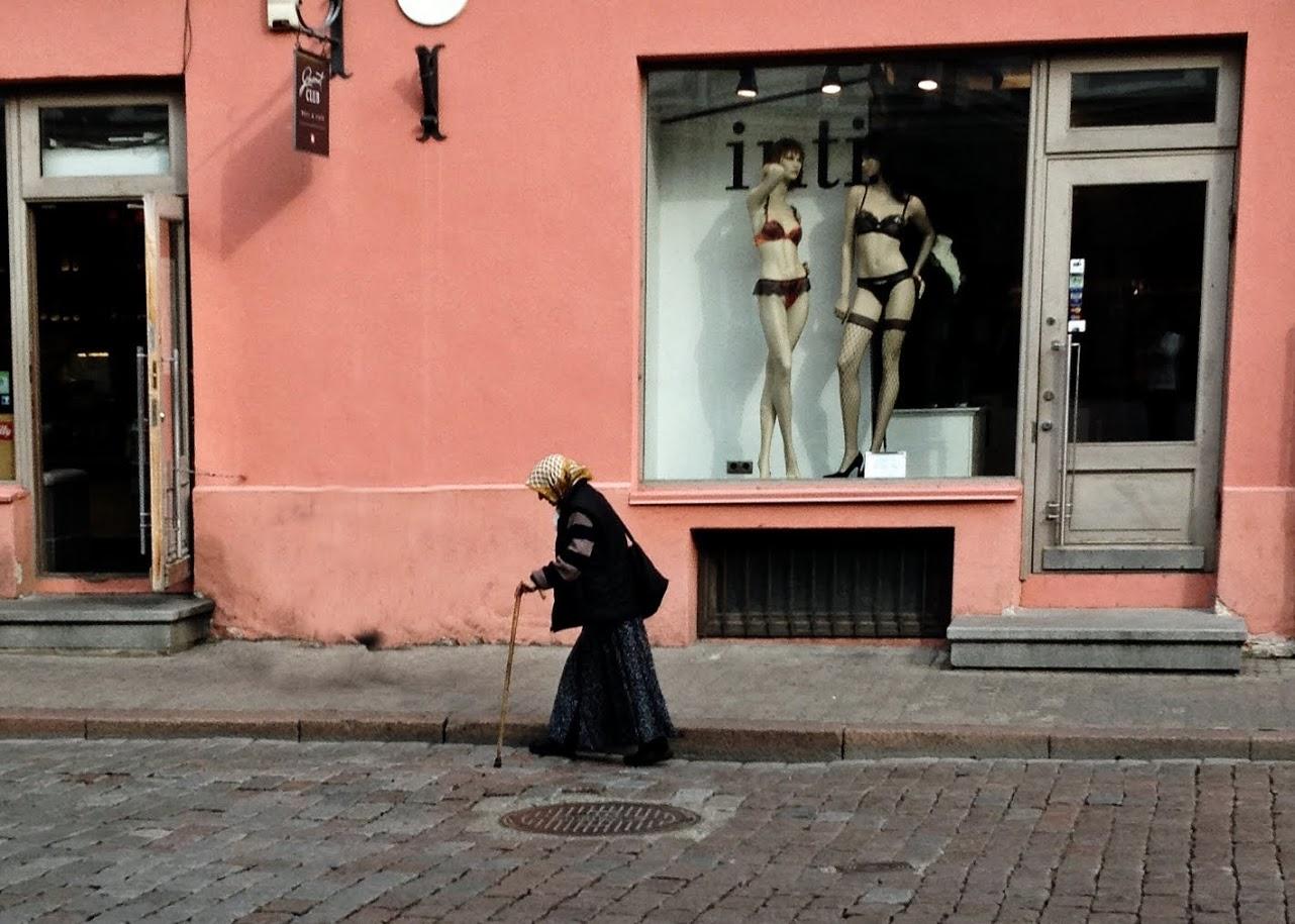 lingerie old woman.jpg