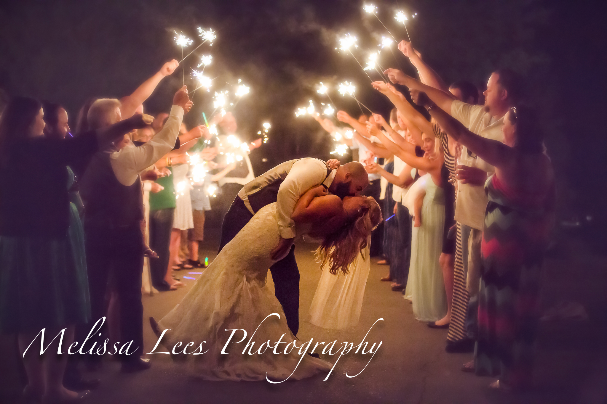 scarborough wedding pc events sparklers celebration.jpg