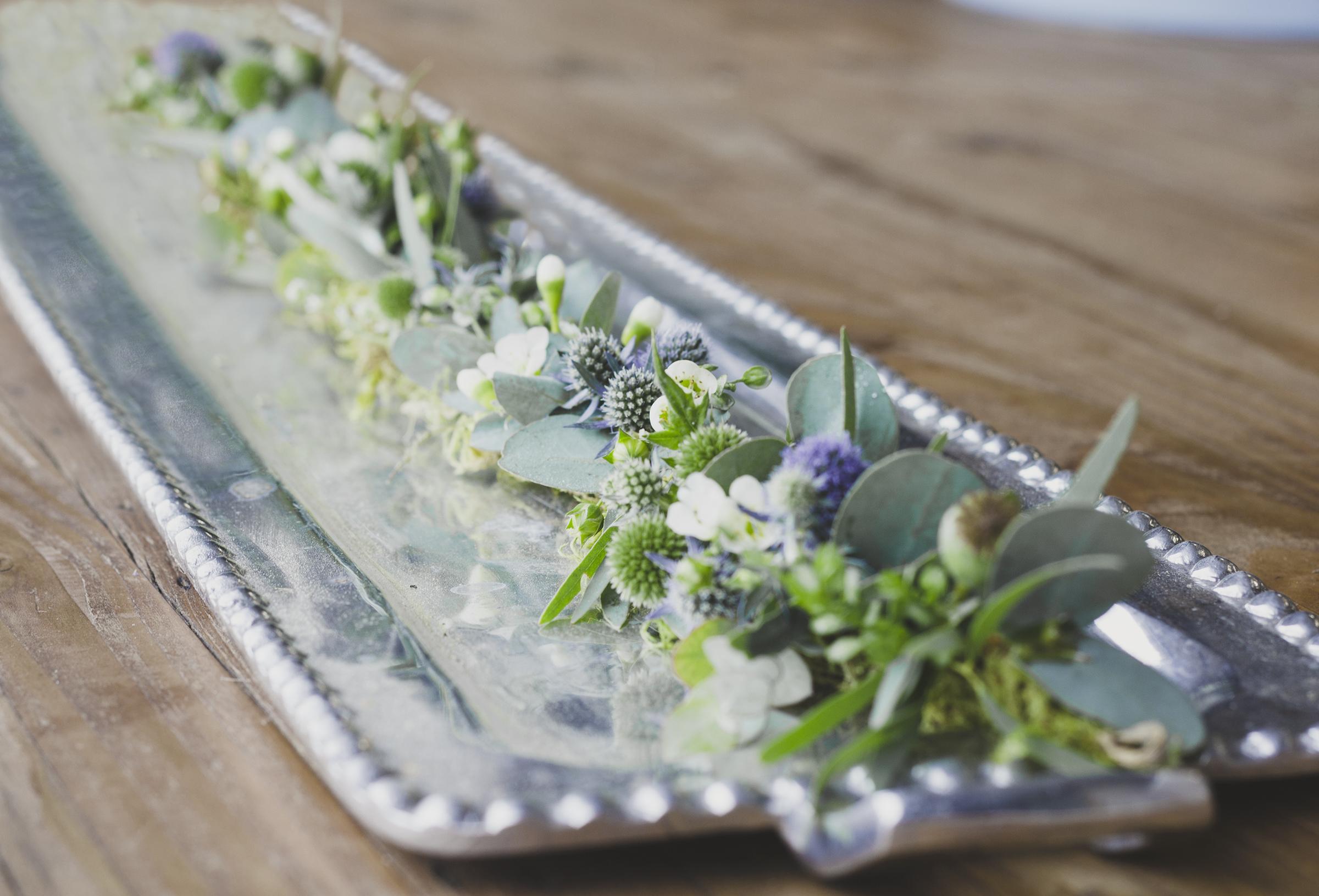 reduced_ss_flower_crown_grace_thistle_eucalyptus_waxflower.jpg
