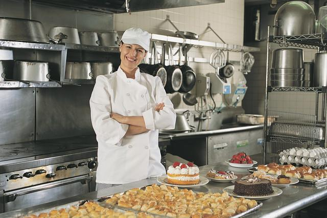Learn more about Total Temp's specialized HVAC refrigeration and plumbing for restaurants.