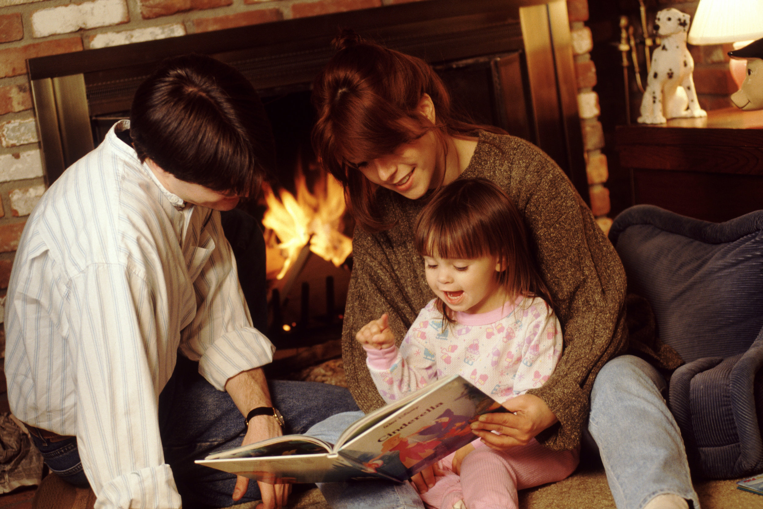 Total Temperature Control can save you money on energy bills. Call today for highly rated heating and cooling service.