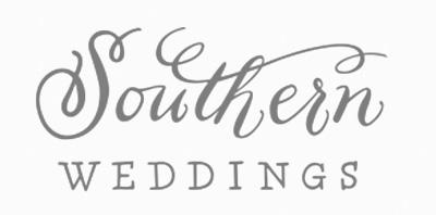 p-southernweddings.jpg