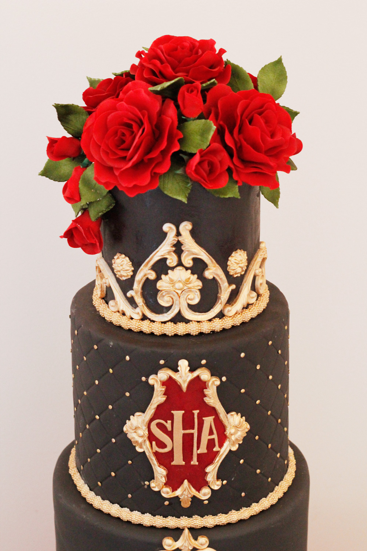cake1.3.jpg