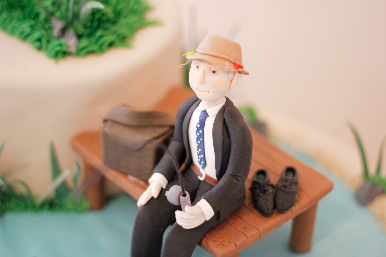 cake2.2.jpg