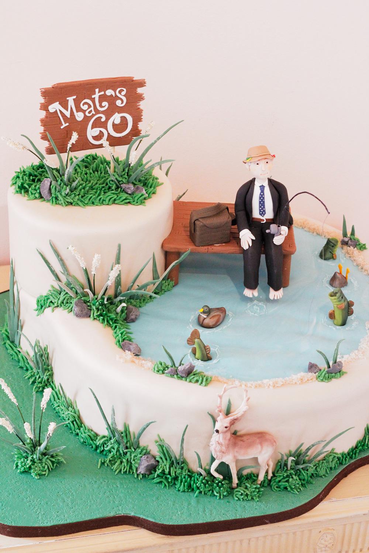cake2.4.jpg