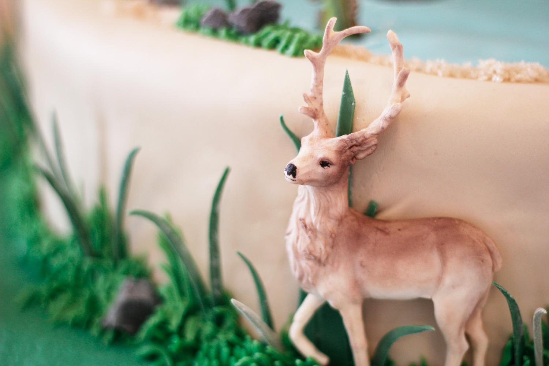 cake2.5.jpg