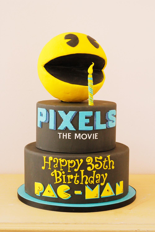 cake4.1.jpg