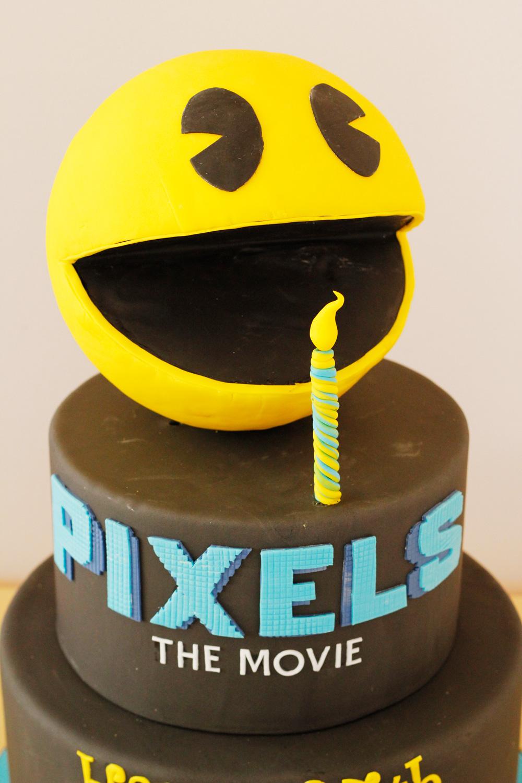 cake4.2.jpg
