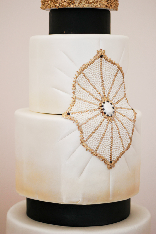 cake11.3.jpg