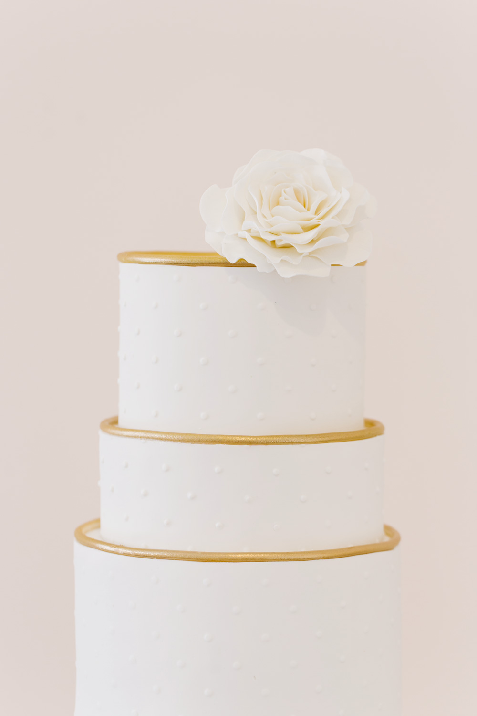 cake12.4.jpg