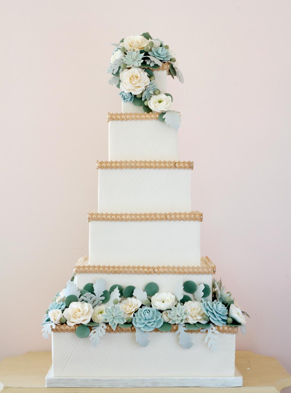 wedding12.1.jpg
