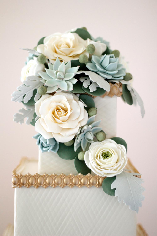 wedding12.3.jpg