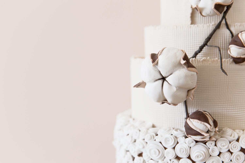 wedding14.2.jpg