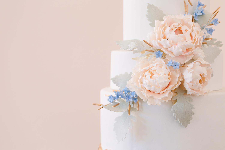 wedding15.2.jpg