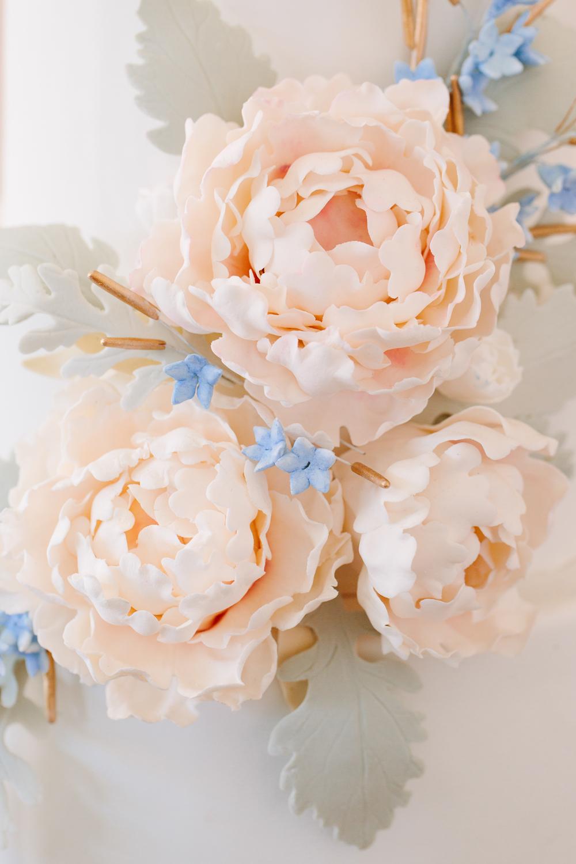 wedding15.5.jpg