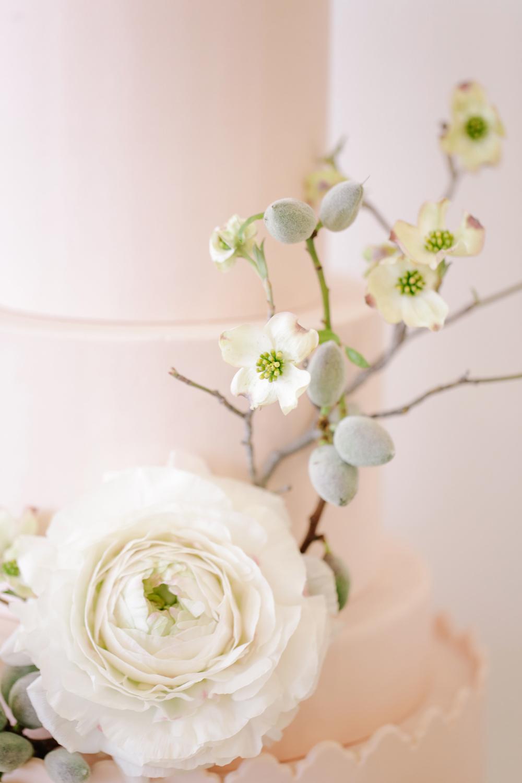 wedding17.4.jpg