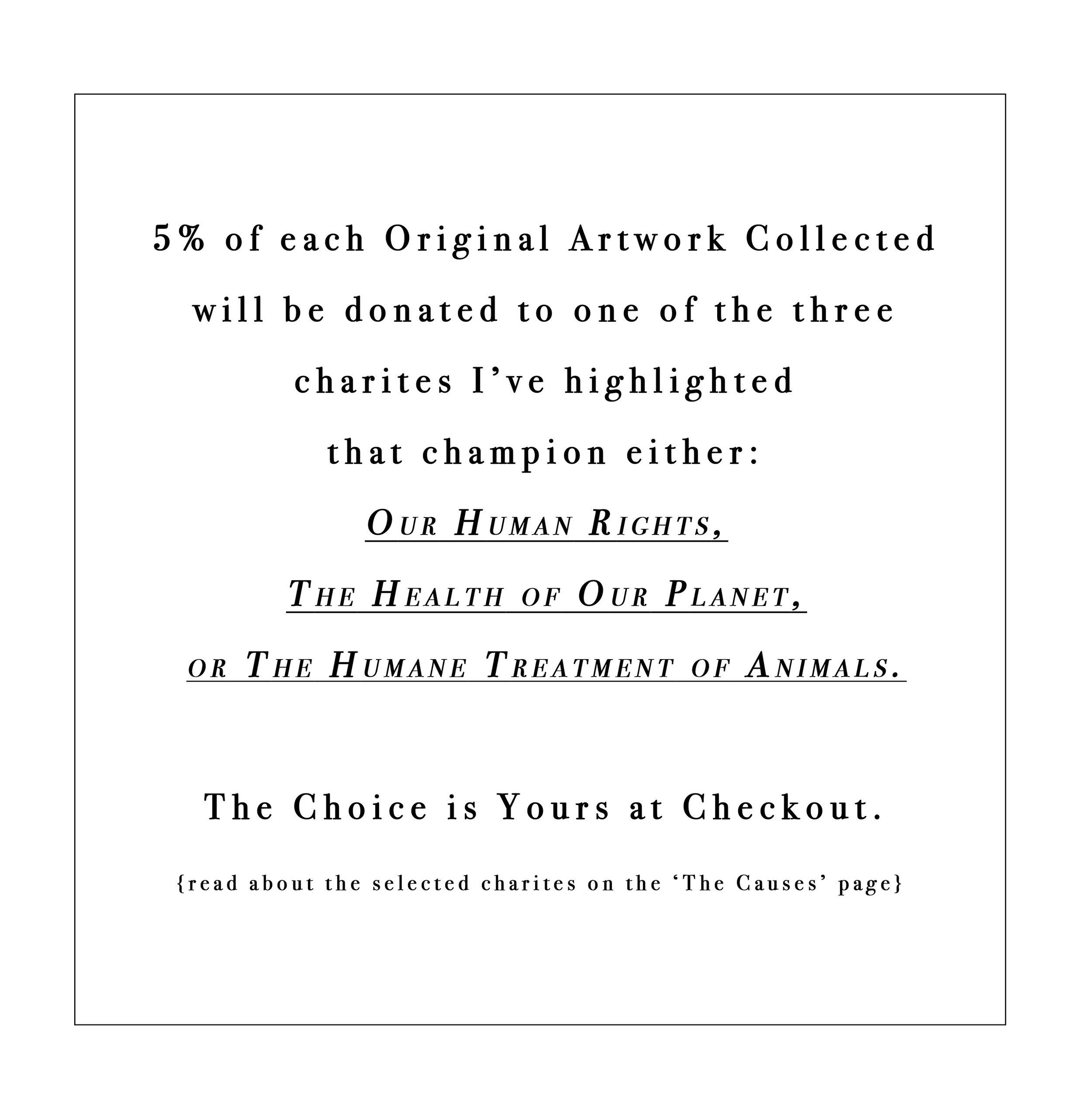 5%Charity_Image.jpg