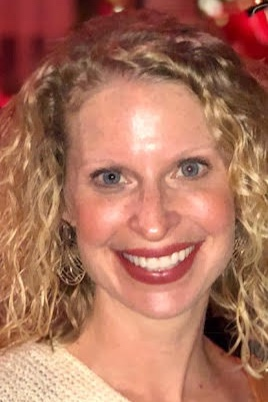 Emily Burrice - FounderFormer Preschool Teacher, JCPS