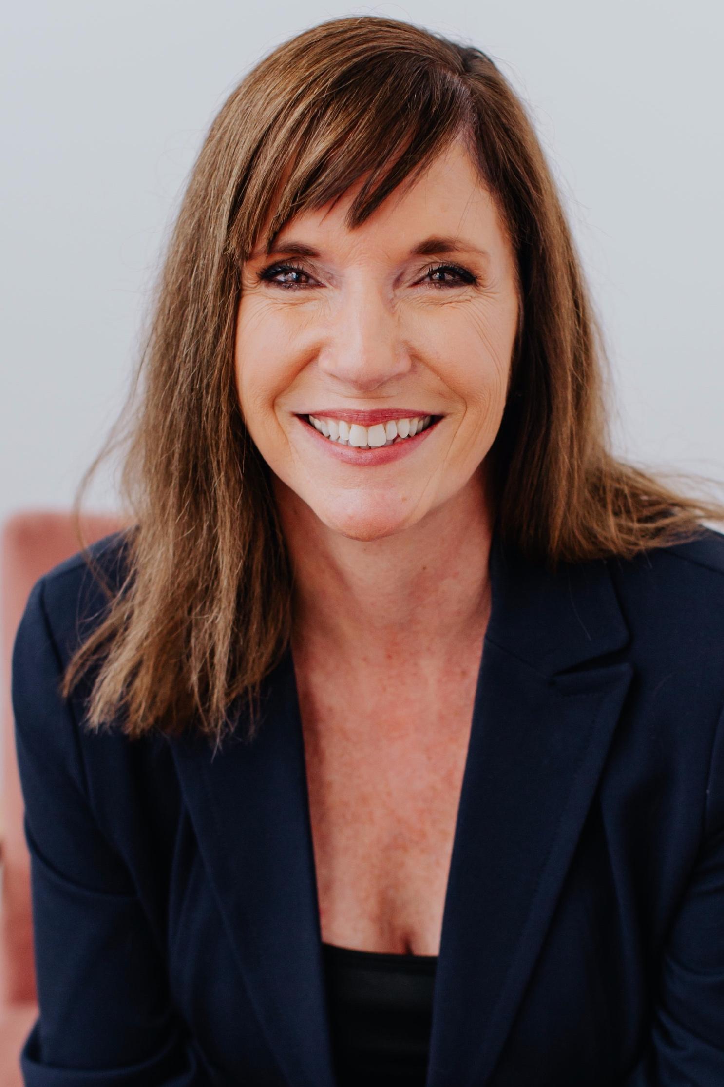 Laura Mattingly - Chief Information Officer/Senior Vice President, Altour
