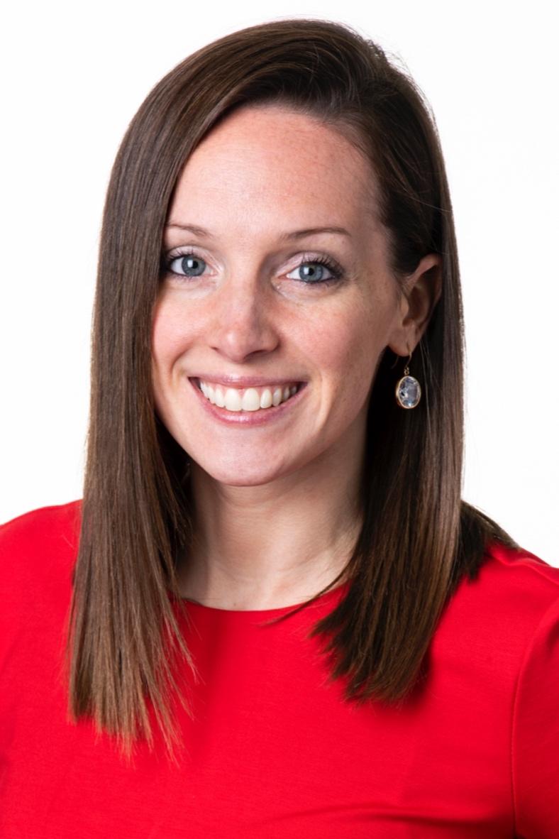Hannah Venhoff - Board SecretarySenior Brand Manager, Heaven Hill Brands
