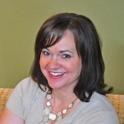 Kara Vonderheide - Program Coordinator