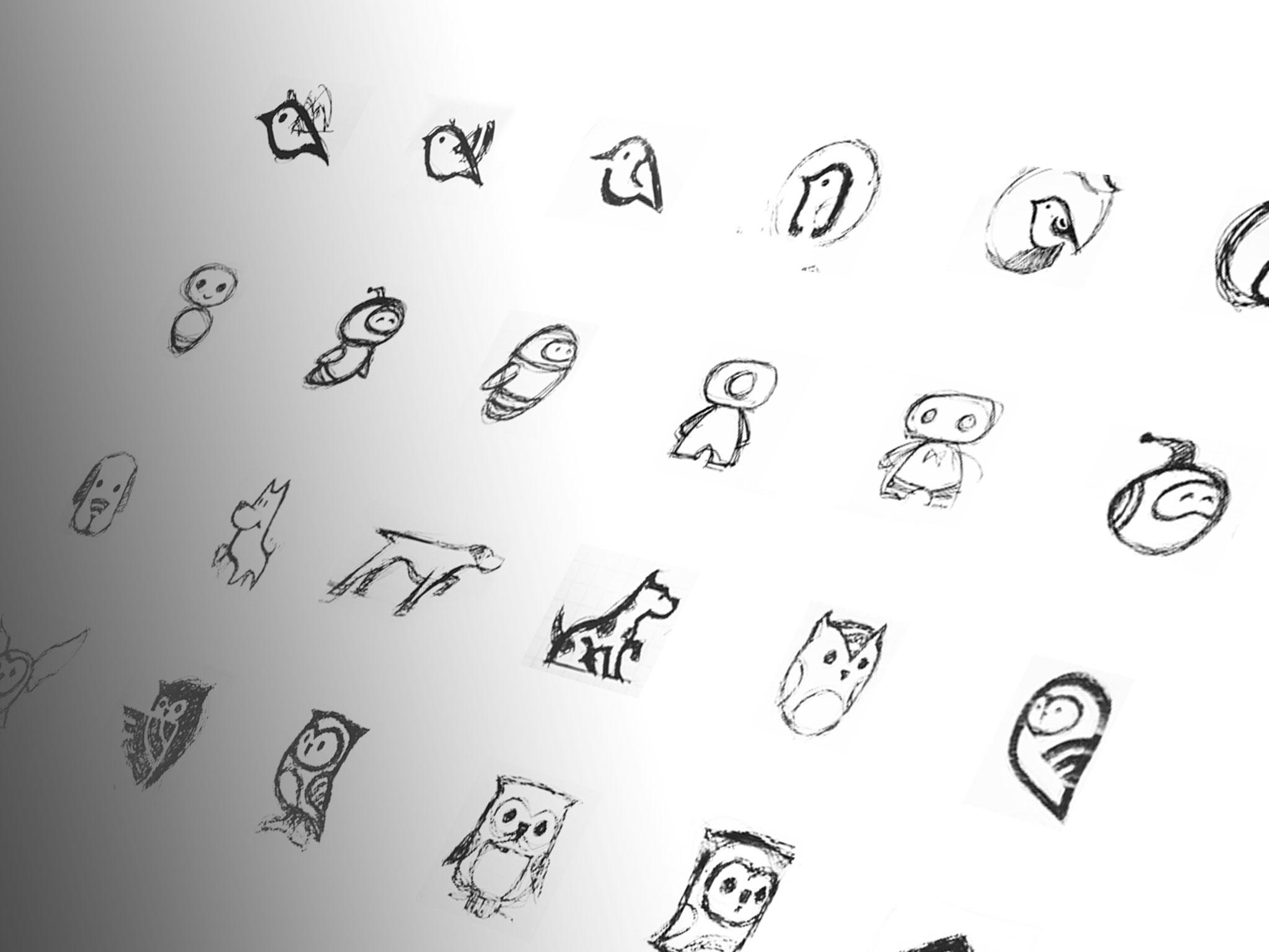 arlo-sketch-01.jpg