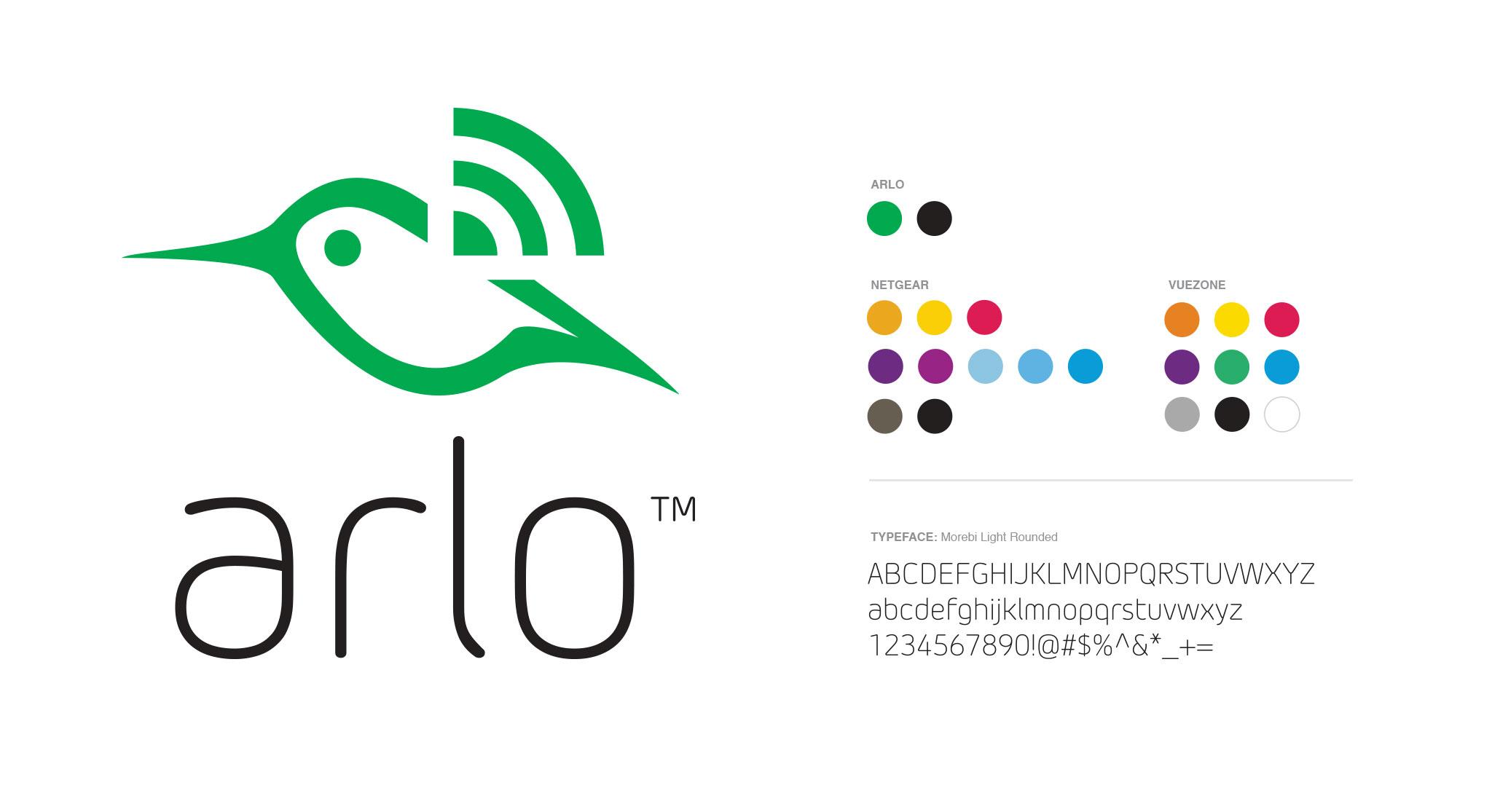 arlo-colors-font.jpg