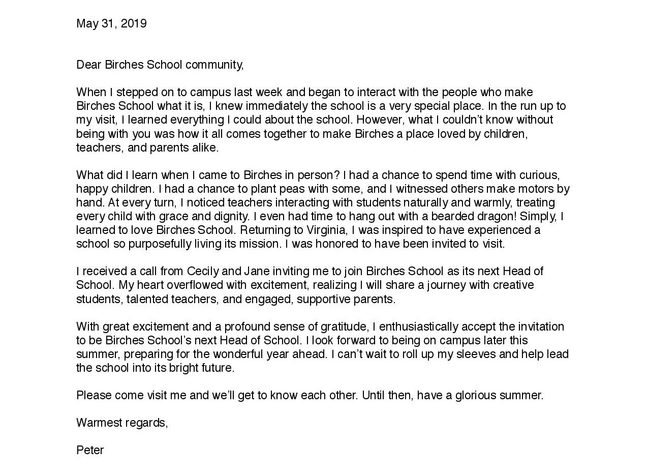 Letter to Birches Community-page-001 (1).jpg