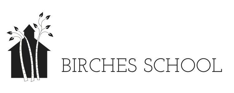 Birches Logo top of letterhead.jpg