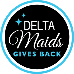Delta_Maids_Gives_Back_300px.png