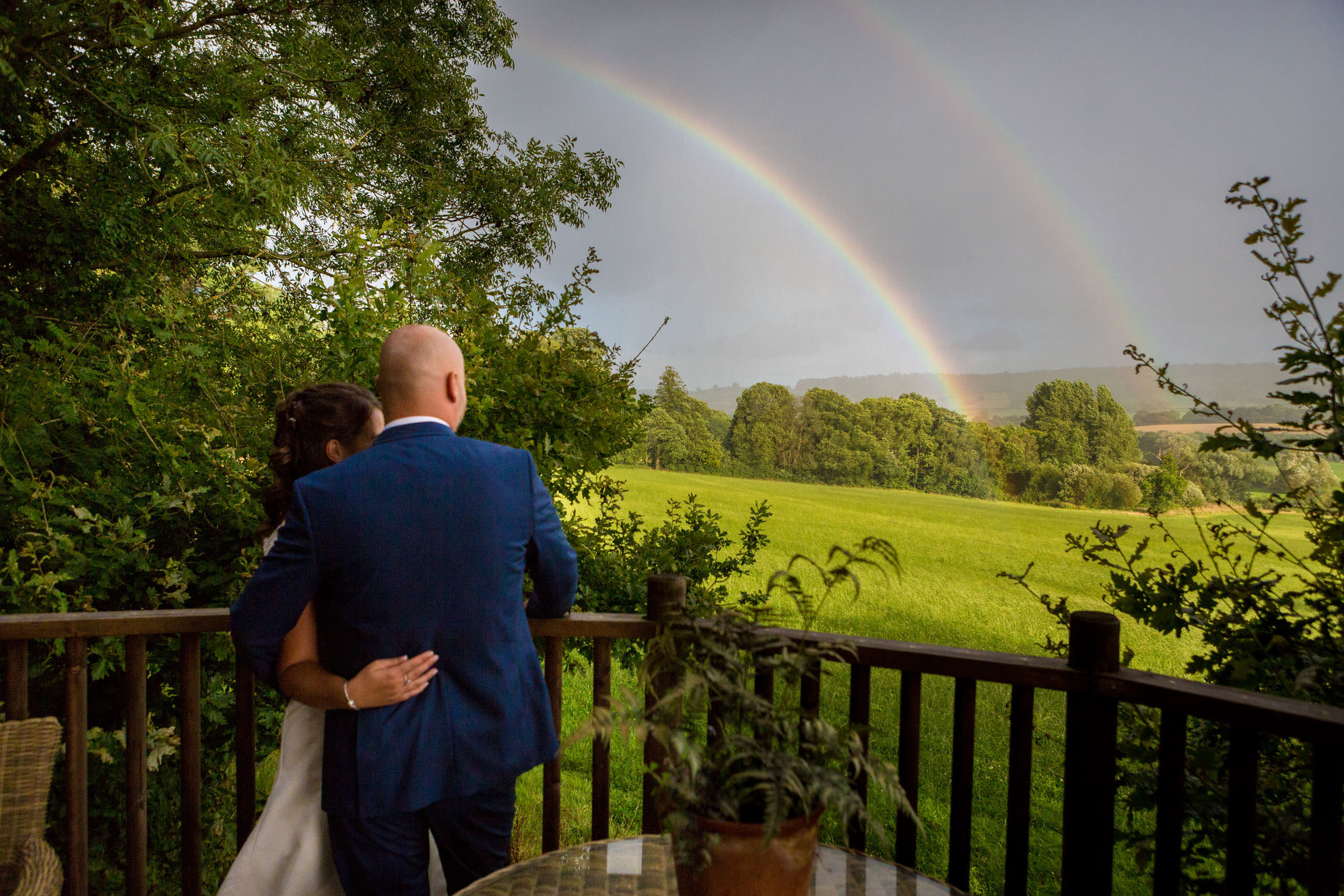 Deer-Park-Honiton-Devon-Wedding-Photography (17).jpg