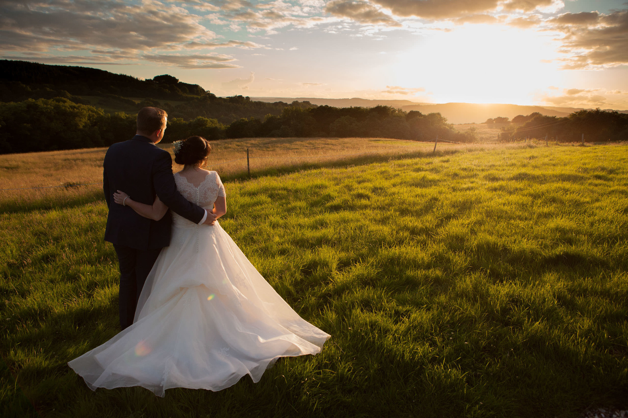 River-Cottage-Wedding-Photography.jpg