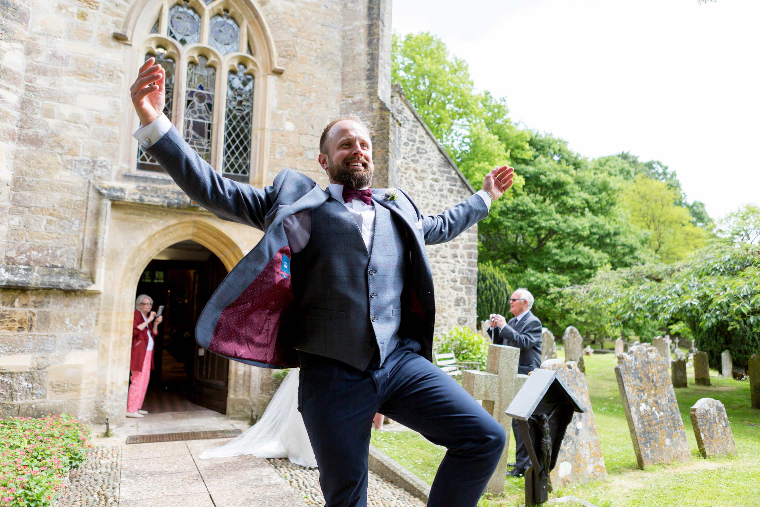 Rockbeare-Manor-Devon-Wedding-Photography (4).jpg
