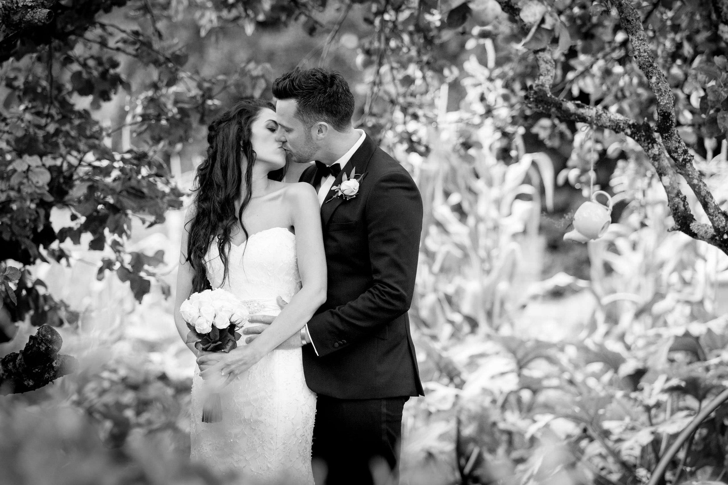 Deer-Park-Honiton-Devon-Wedding-Photography (26).jpg