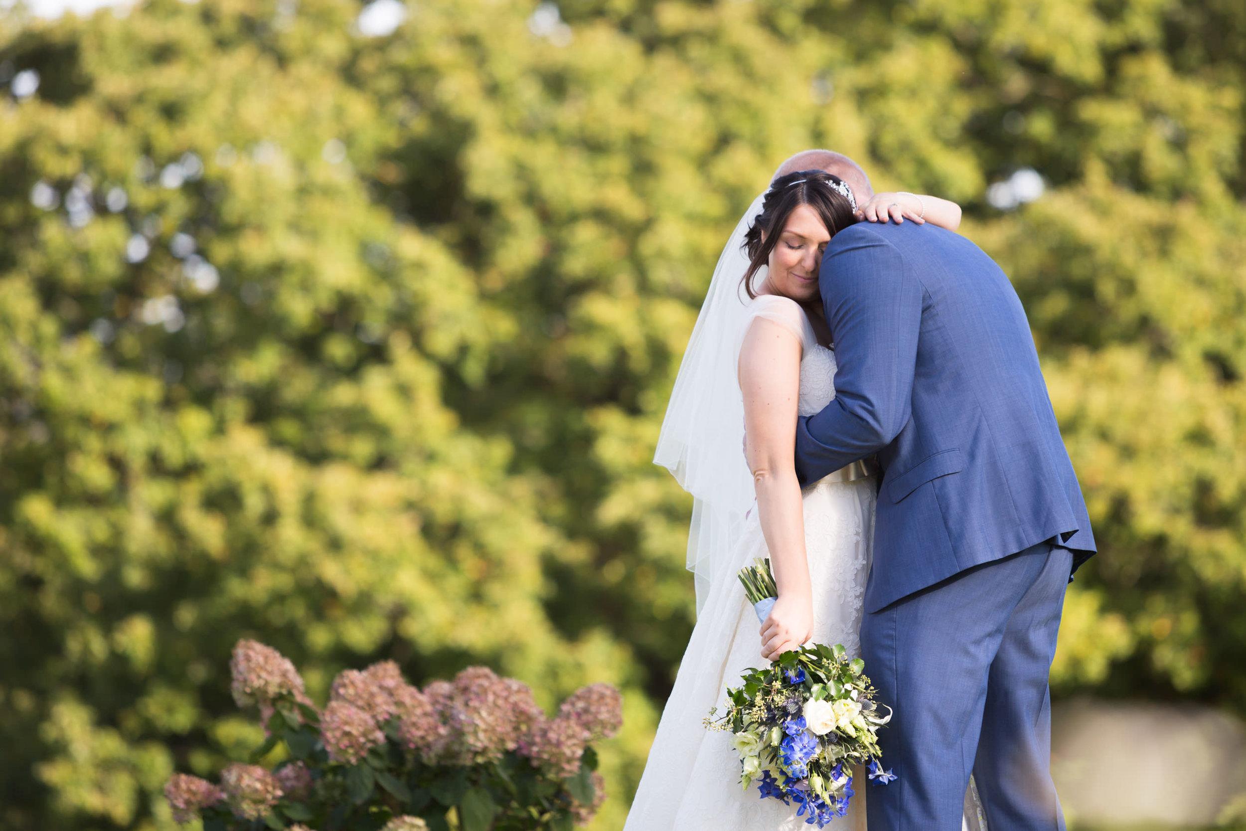 Upton-Barn-Devon-Wedding-Photography (17).jpg
