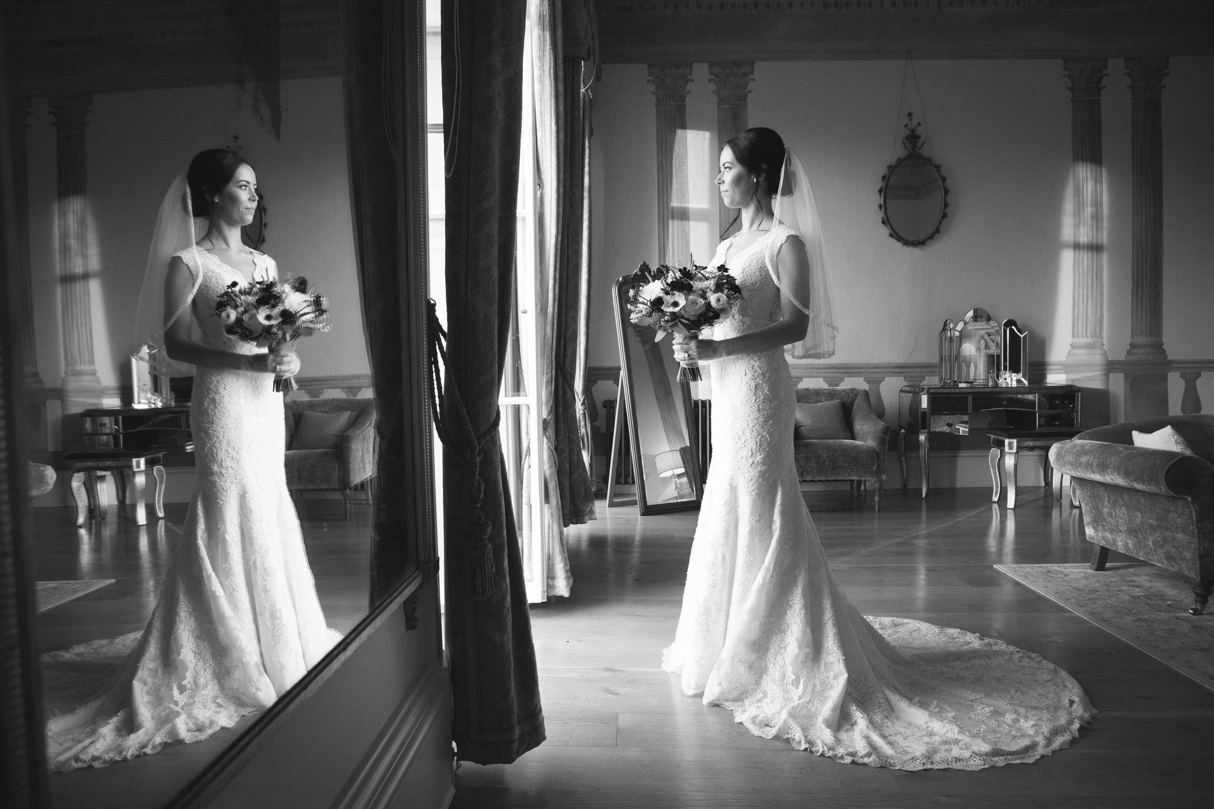 Rockbeare-Manor-Devon-Wedding-Photography (44).jpg