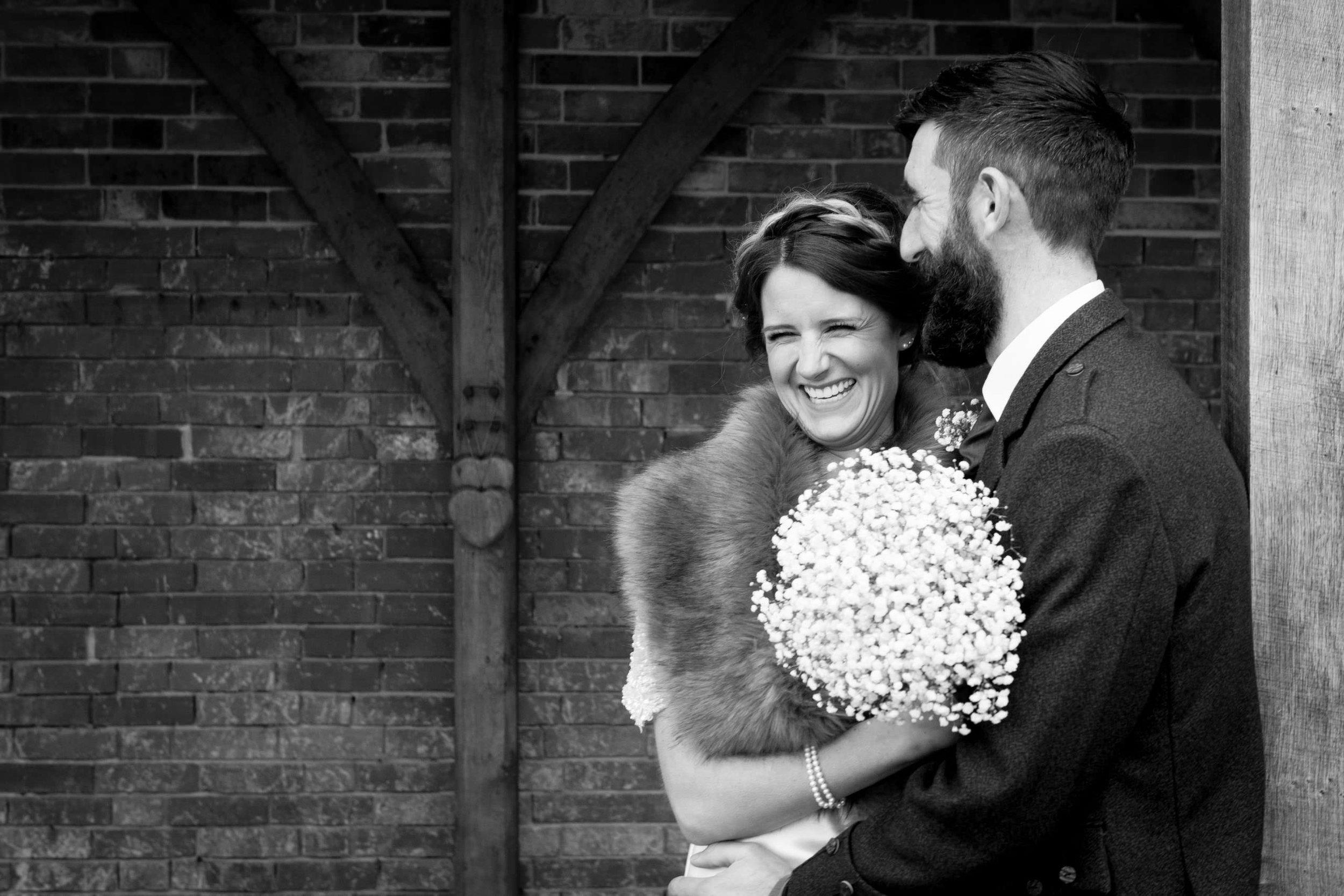 Upton-Barn-Devon-Wedding-Photography (33).jpg