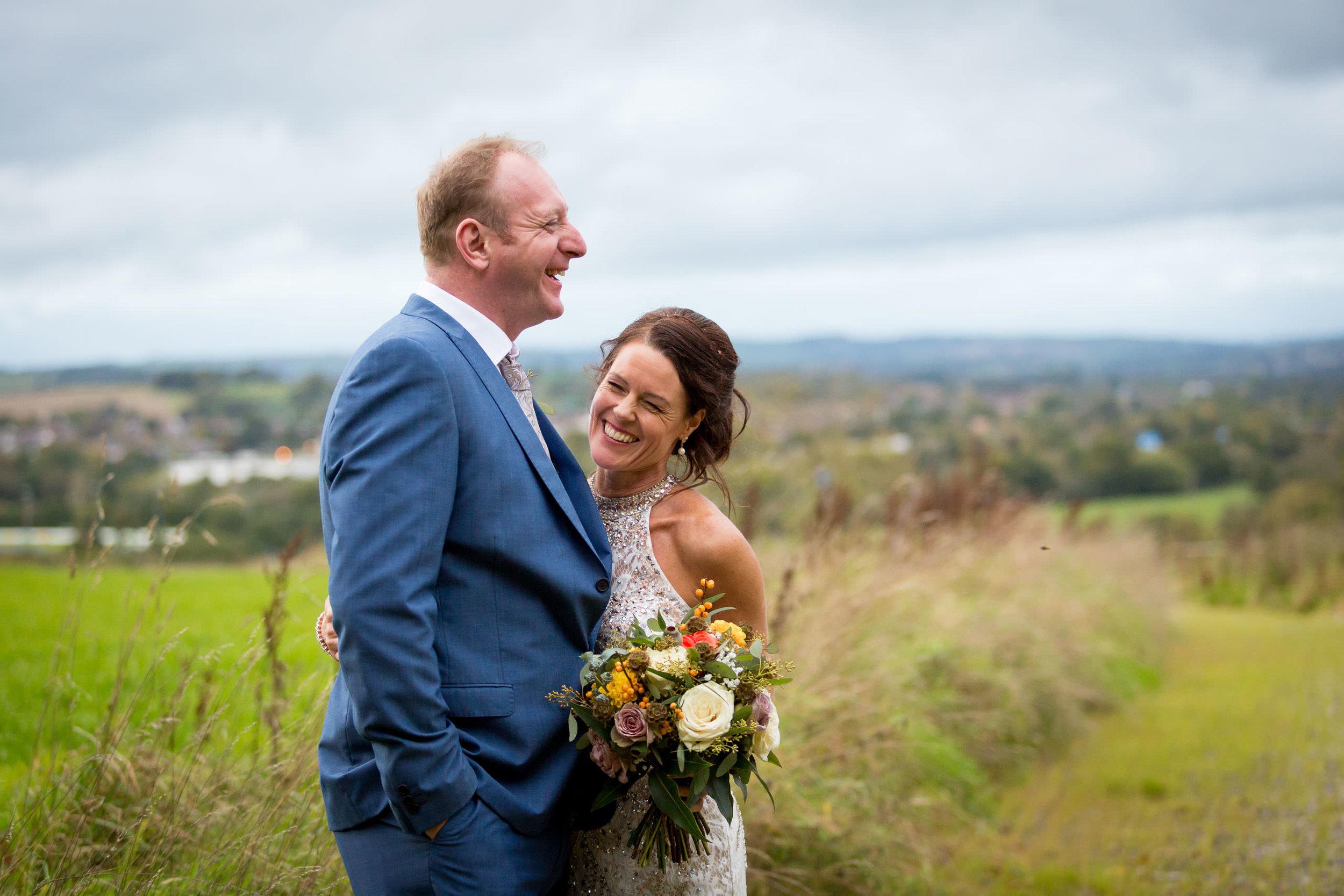 Upton-Barn-Devon-Wedding-Photography (31).jpg