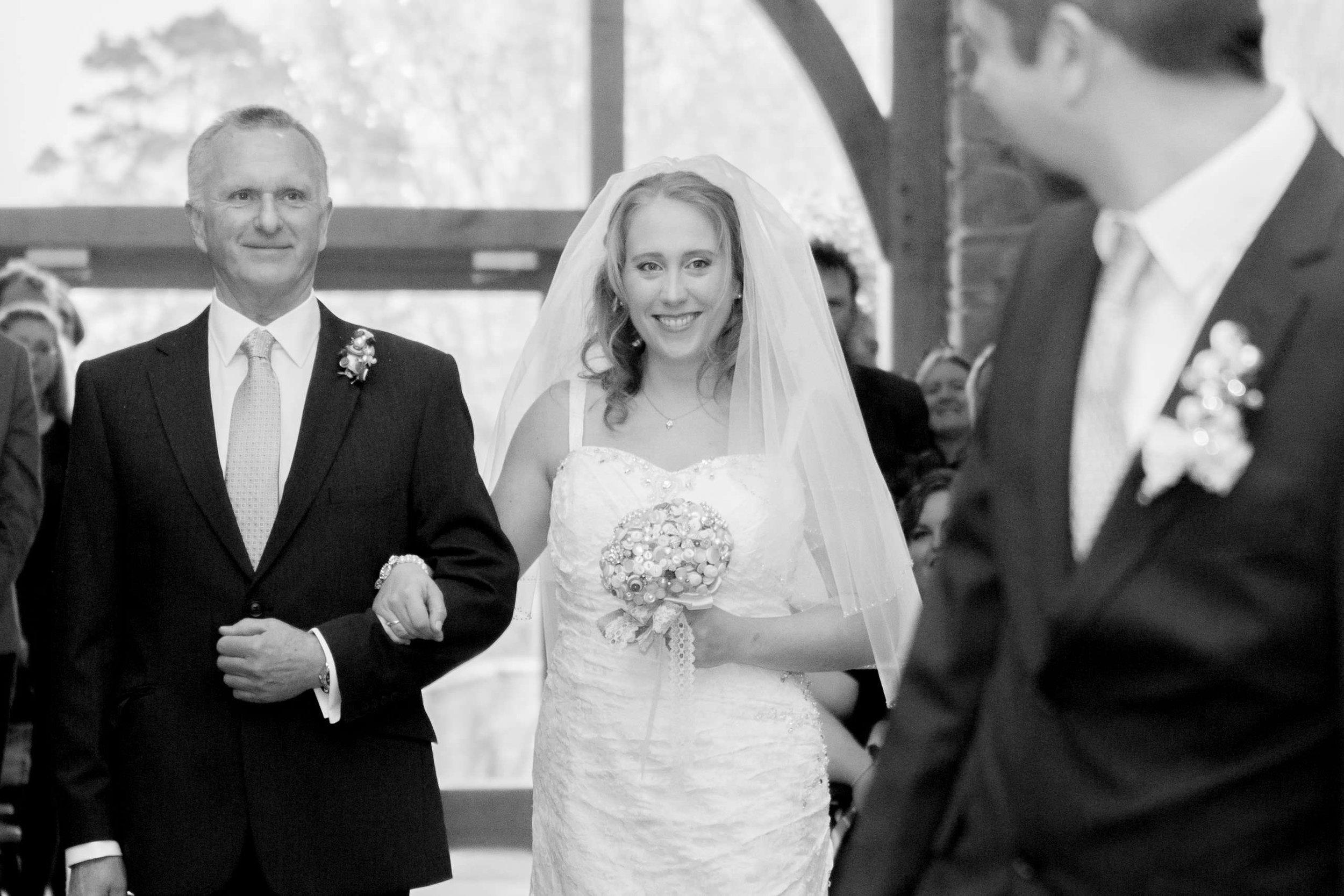 Upton-Barn-Devon-Wedding-Photography (5).jpg