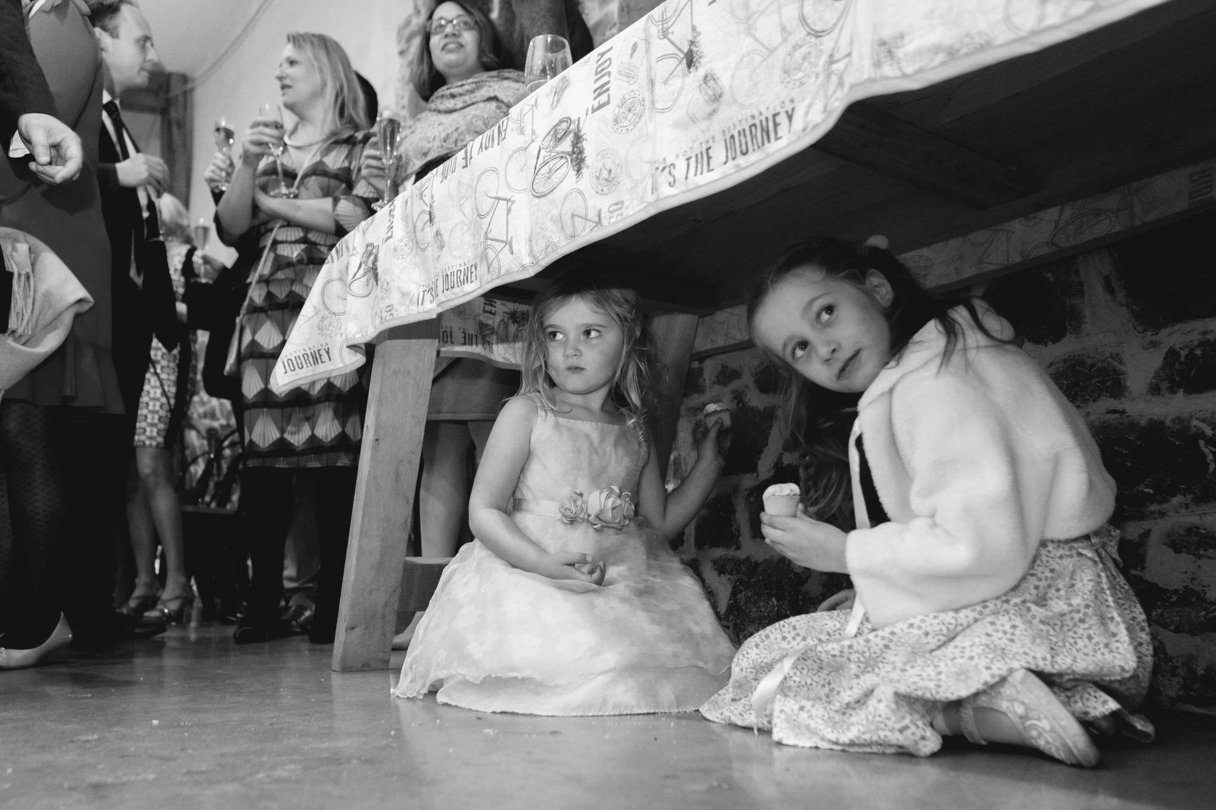 Upton-Barn-Devon-Wedding-Photography (32).jpg