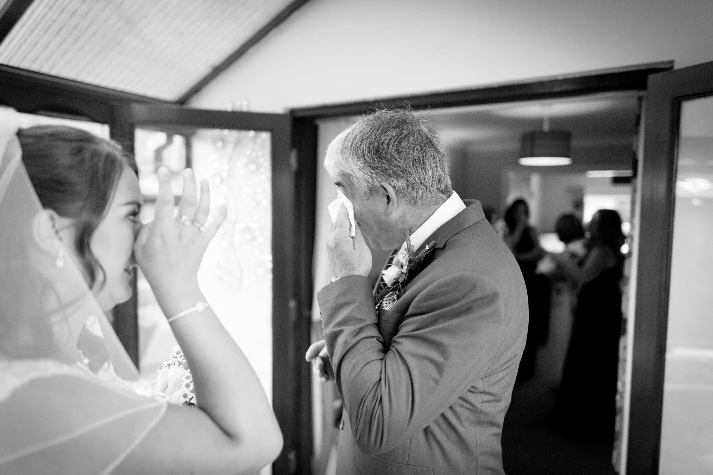Deer-Park-Honiton-Devon-Wedding-Photography (14).jpg
