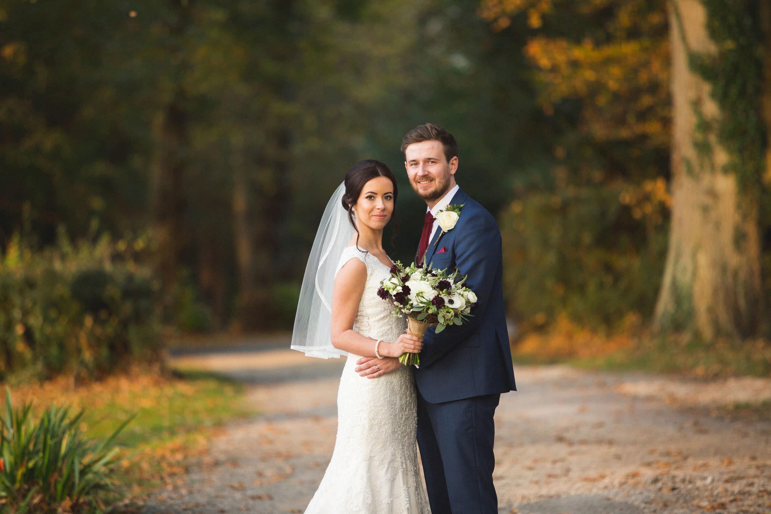 Rockbeare-Manor-Devon-Wedding-Photography (41).jpg