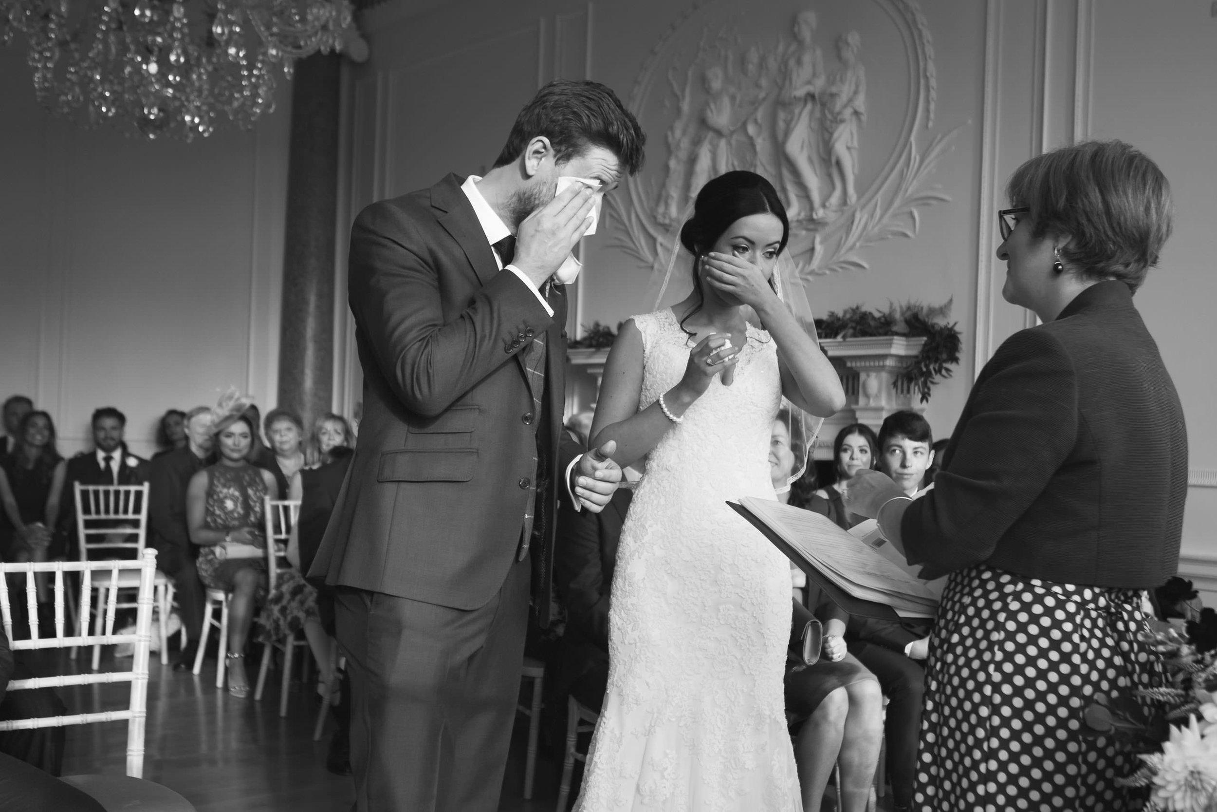Rockbeare-Manor-Devon-Wedding-Photography (38).jpg
