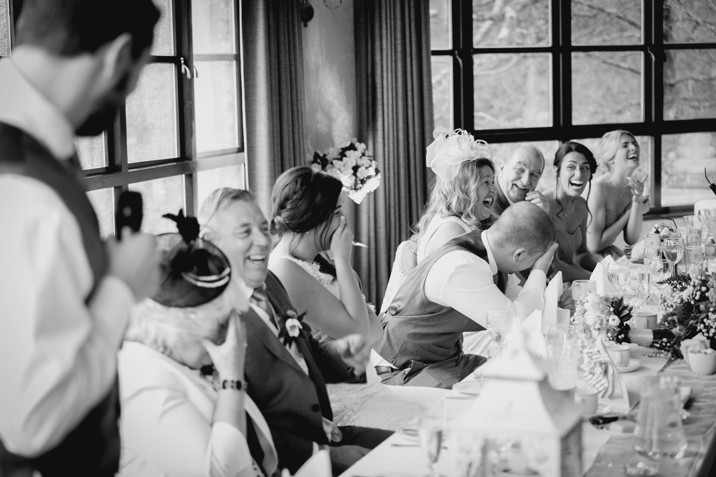 Woodbury-Park-Devon-Wedding-Photography (13).jpg