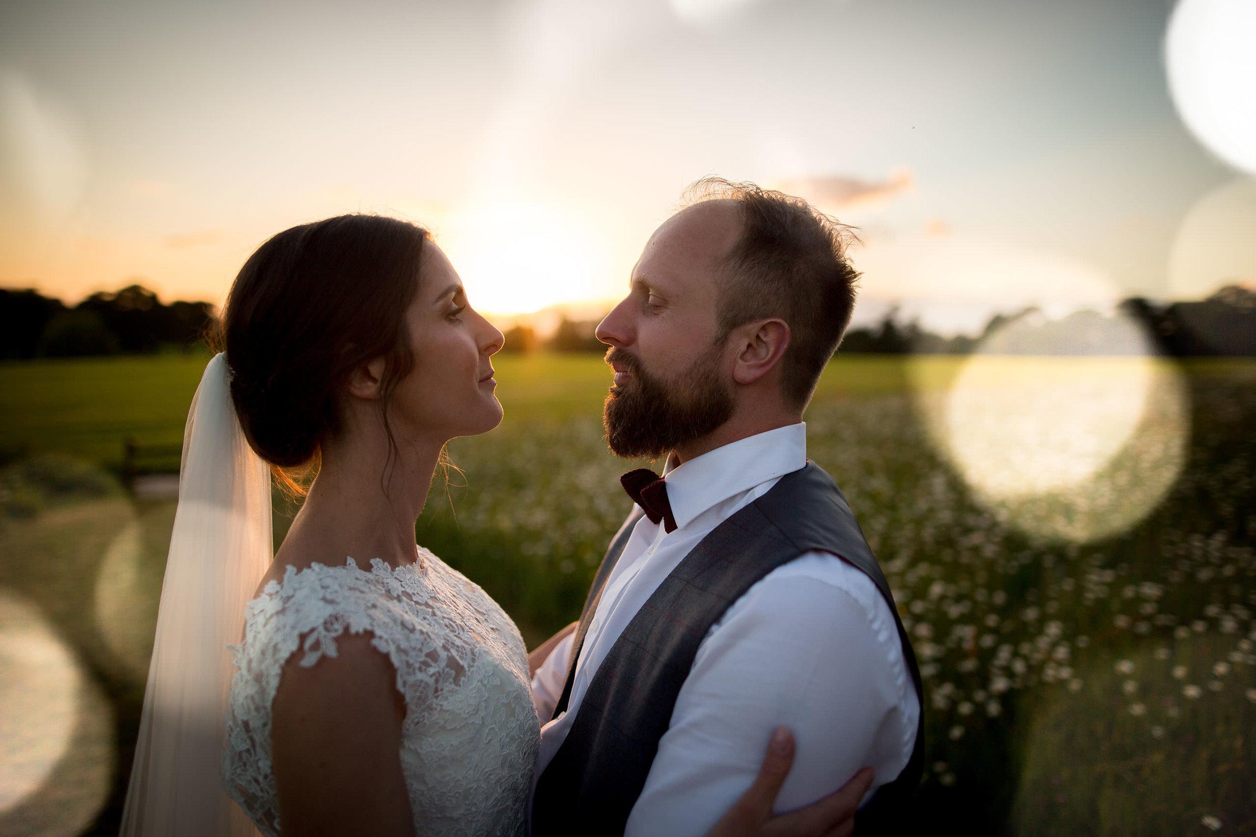 Rockbeare-Manor-Devon-Wedding-Photography (17).jpg