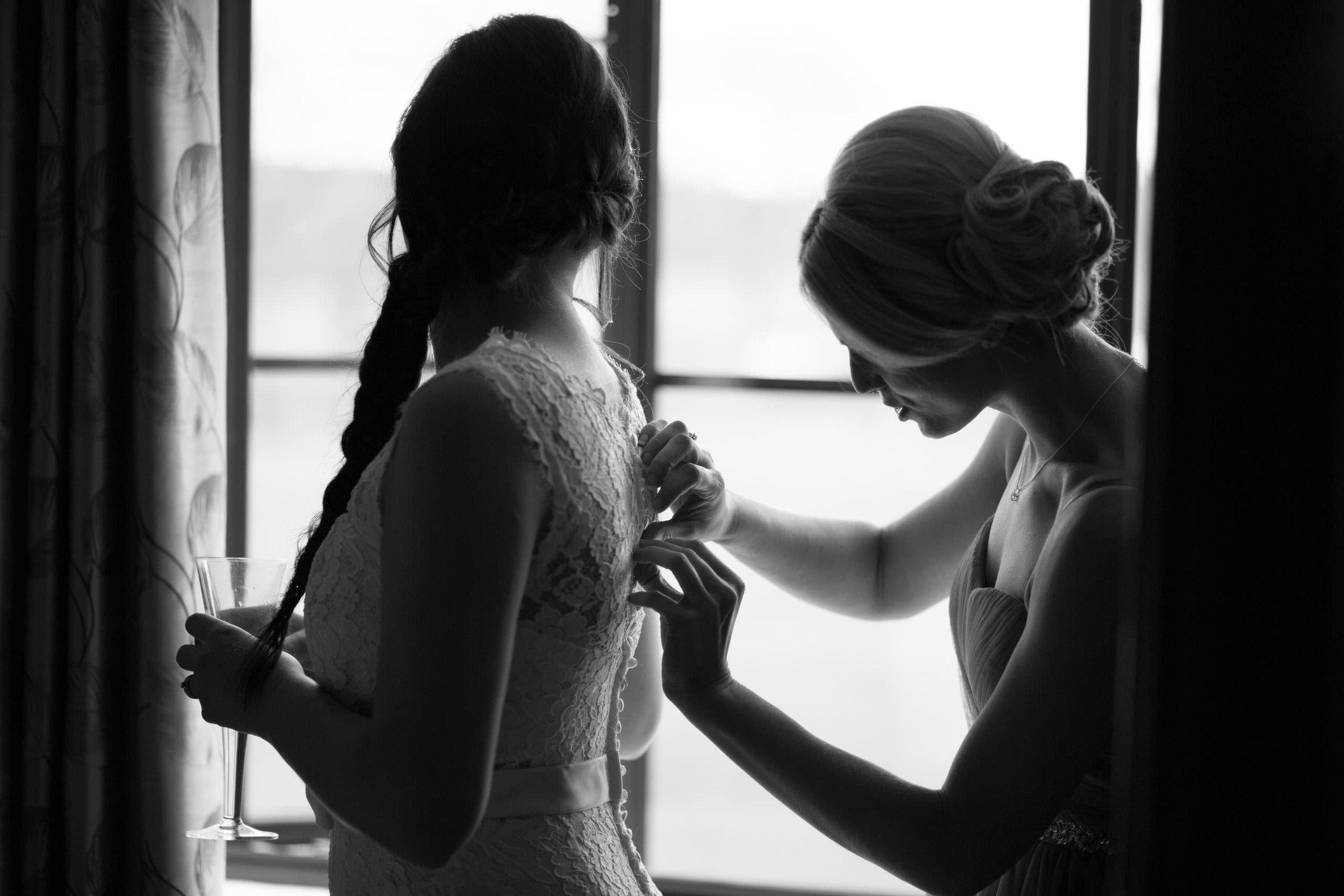 Woodbury-Park-Devon-Wedding-Photography (8).jpg